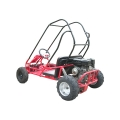 Kids off road buggy para la venta