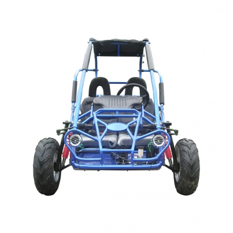 MEDIADOS TrailMaster Dune Buggy Off Road